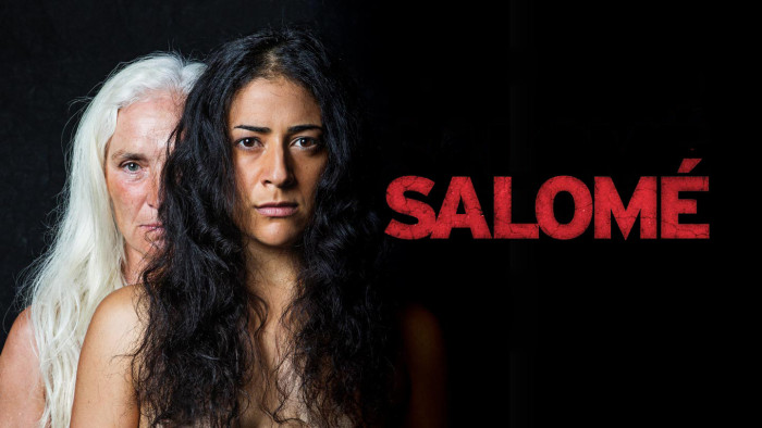 1445022413-Salome-tickets