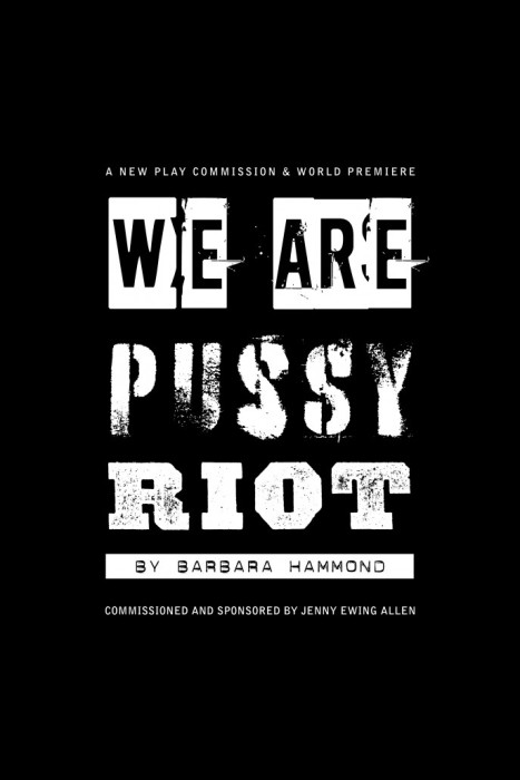 CATF_2015_WE-ARE-PUSSY-RIOT-687x1030