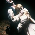 Dracula.8
