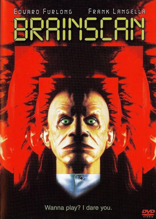F.Brainscan.poster