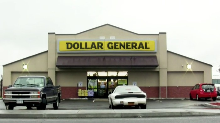 F.DollarGeneral.1.s
