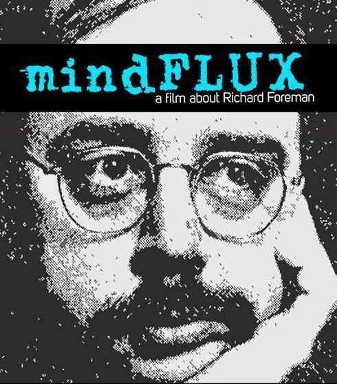 F.MIndFlux.a