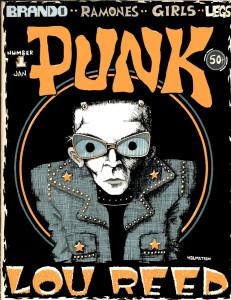 F.PunkDump.Punk-Magazine
