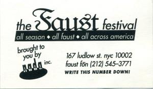 Faustbook.card
