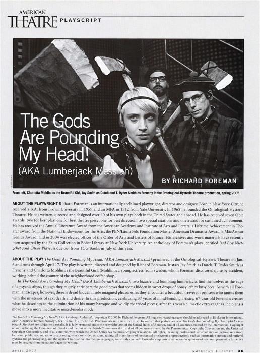 Gods.A,Thtr.page