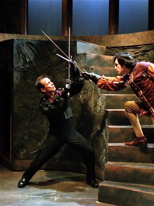 Hamlet.Barter.1