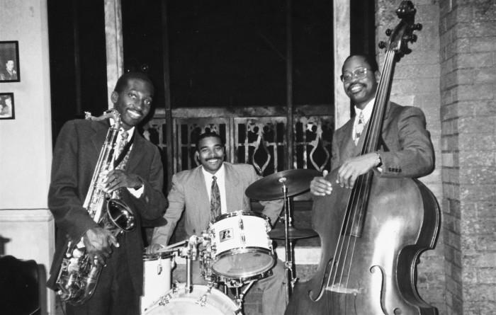Jazz.4