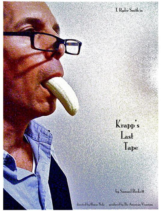 KrappsLastTape.poster1