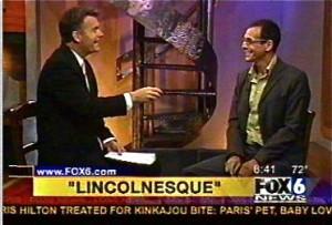 Lincolnesque.pr2