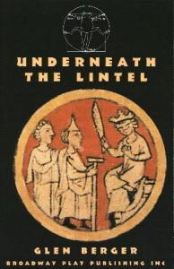 Lintel.script