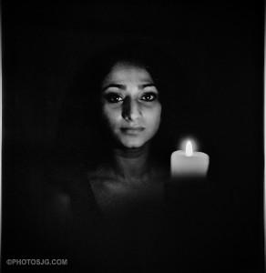 Living.in.Exile.portrait.Rasha