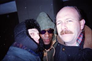 MBM.Buffalo.1994.2