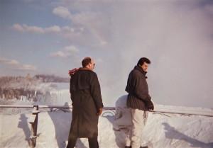 MBM.Buffalo.Niagra.Falls.1.1994