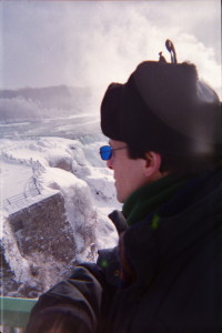 MBM.Buffalo.Niagra.Falls.1994.2