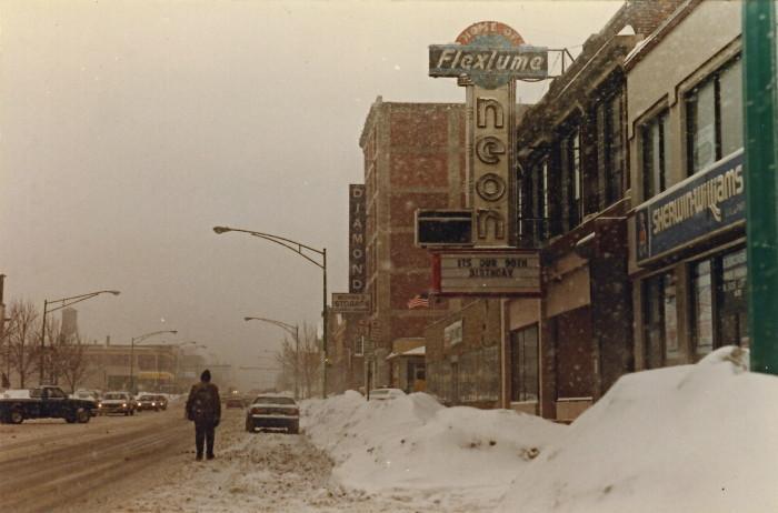 MBM.Buffalo.snow.2