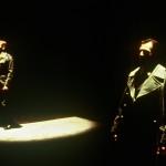 Macbeth.santafe.4