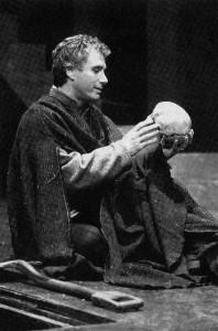 NJSF. Hamlet.AJordan