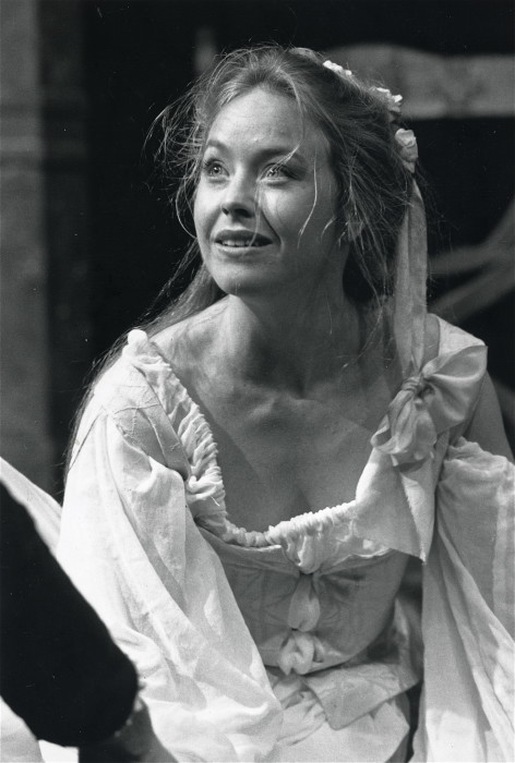 NJSF. Hamlet.AThompson.Ophelia