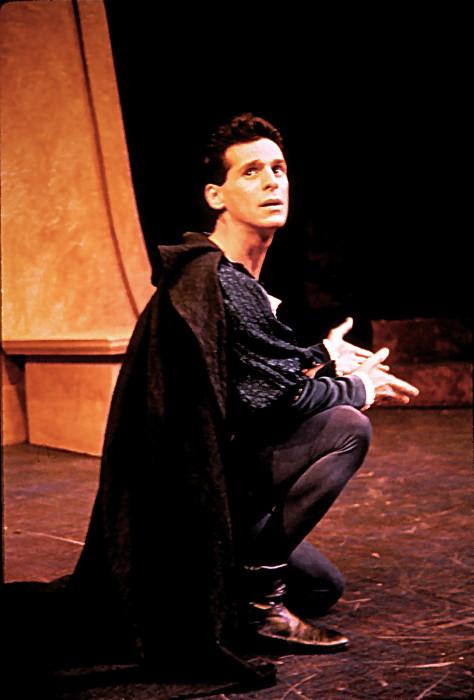 NJSF. Hamlet.Laertes.color
