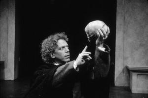 NJSF. Hamlet.S.Crist