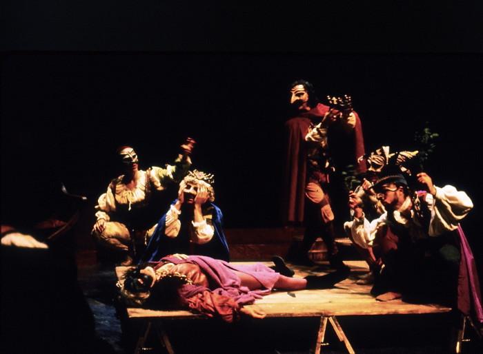 NJSF.Hamlet.mousetrap