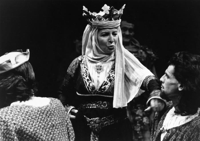 NJSF.King.John.Queen.Phillip