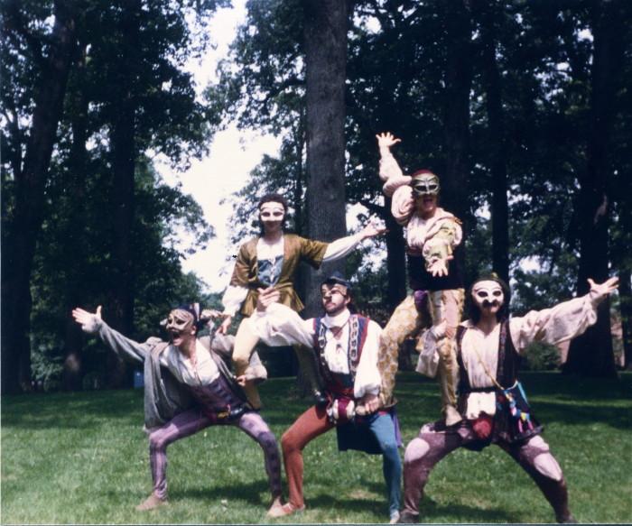 NJSF.RG.players.commedia.pyramid
