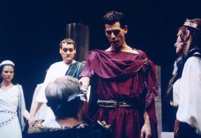 NJSF.Titus.Saturninus.Titus