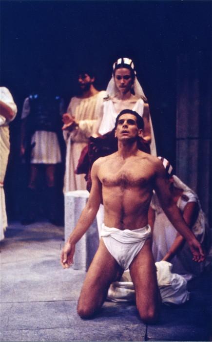 NJSF.Titus.coronation
