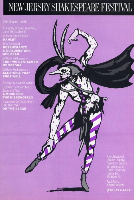 NJSF.program.1988