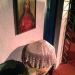 OLKIbeho.backstage.oo