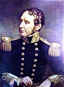 On.The.Origin.Of.Darwin.Capt.Fitzroy