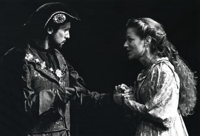 Othello.ludovico.desdemona