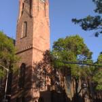 PP.NY.church.2 2