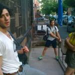 PP.NY.off1