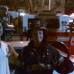 PP.NY.smoke.alarm.6
