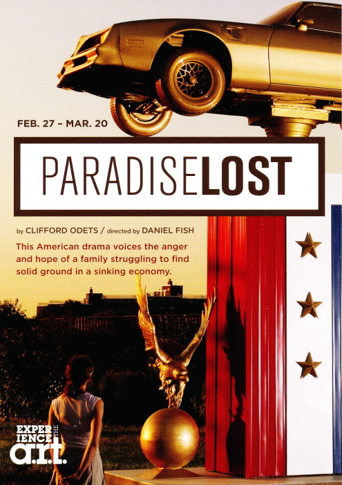 ParadiseLost.poster