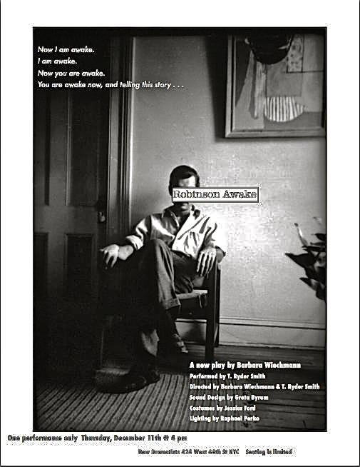 Robinson.poster