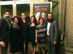 Salome.reh.1k