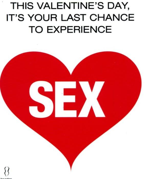 Sex.card2