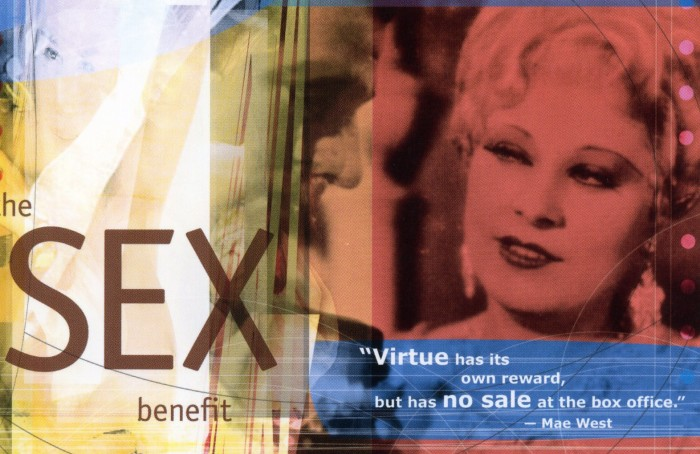 Sex.card3