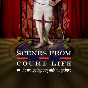 t-scenes-poster