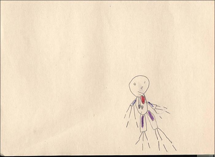 T.p.kid-art-Brishen-Rojas copy