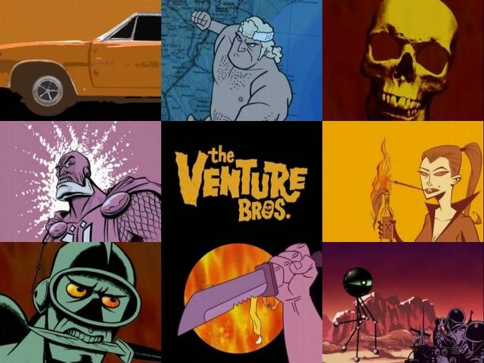 TV.Venture.5