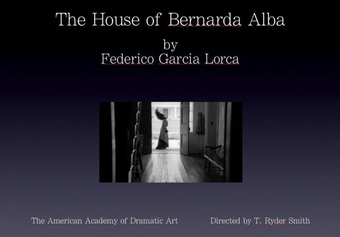 Tdir.Bernarda.Alba.poster_2