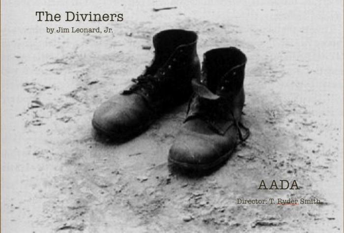 Tdir.Diviners.poster_3
