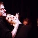 Tdir.Story.Theatre.d
