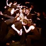 Tdir.Story.Theatre.e