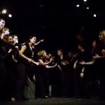 Tdir.Story.Theatre.f