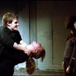 Tdir.Story.Theatre.g